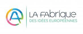 Institut d'études européenne et globales Alliance Europa