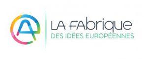 La fabrique des idées européennes