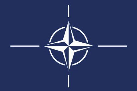 La communauté atlantique, fondements idéologiques et historiques de la relation euro-américaine