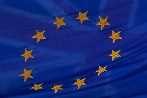 Des critères de libertés et de droits communs aux Européens