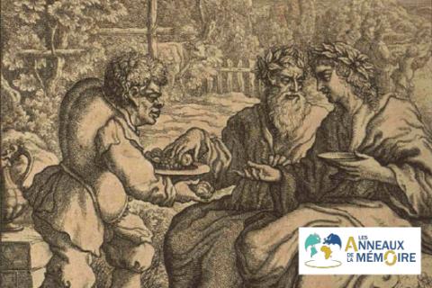 UNE HISTOIRE DES ESCLAVAGES – L'esclavage en Grèce ancienne Partie 2